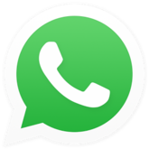 Active WhatsApp Group Invite links Zone